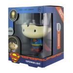 Superman Light!