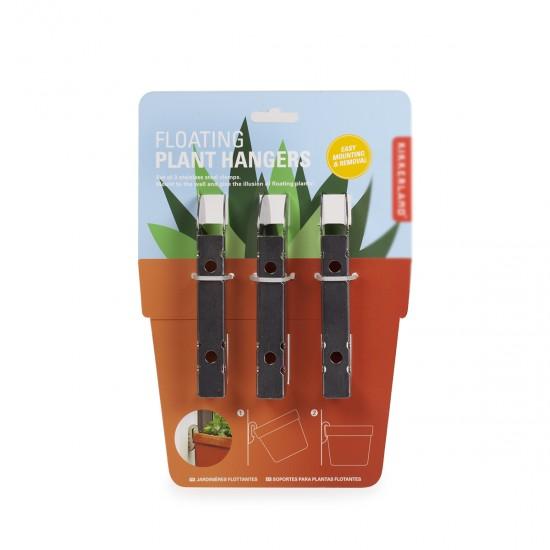Floating Plant Hangers
