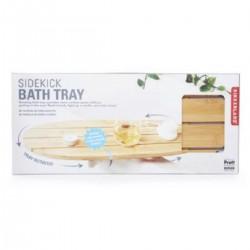 Sidekick Bath Tray