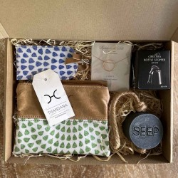 Gift Box   A Woman of Luxury