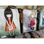 Girly GIRL Handbags | Assorted