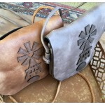 KAROO Sling Bag