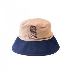 Boys Hat | Lion Roar