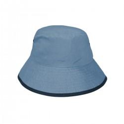Boys / Girls Hat | Marlo Bucket