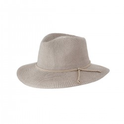 Gilly Hat | Stone