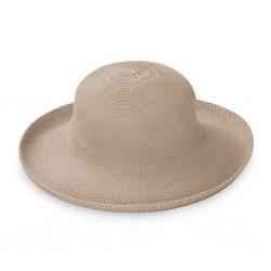 Breton Hat | Stone