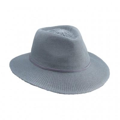 Gilly Hat | Seafoam