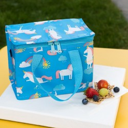 LUNCH BAG | Magical Unicorn