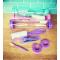 Manicure Set | Assorted Colours