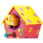 Cukoo's House