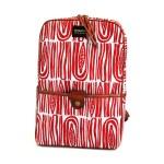 Backpack   New Fabrics