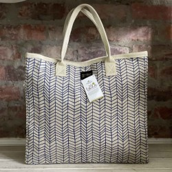 Carry / Beach Bag