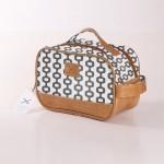 Vanity Bag  | Chain Rabbit