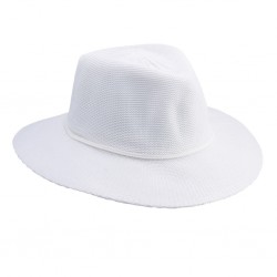 Gilly Hat   White