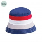 Charlie Childrens Hat  | Nautical