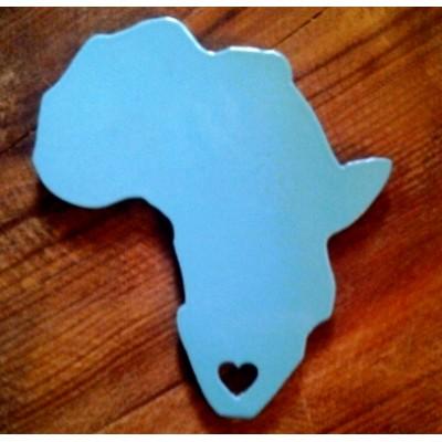 Magnet | AFRICA